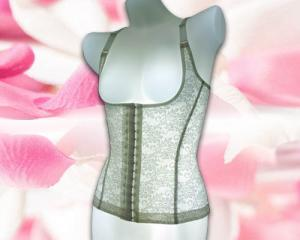 Body Sculpting Clothing