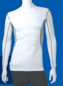 Men's Outdoor Top